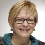 Ann-Katrin Gesellnsetter