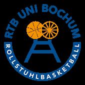 RTB Uni Bochum e.V.